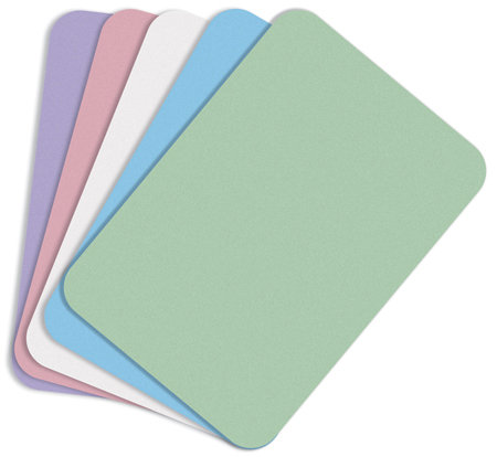 Paper Tray Cover