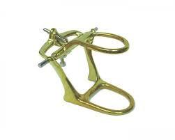 Articulator Brass