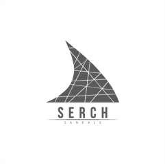 Serch.png