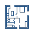 Iconografía-Rein-Raus4.png