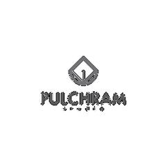 Pulchram.png