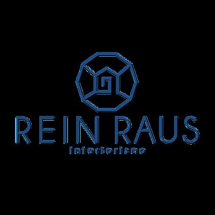 Logo-Rein-Raus.png