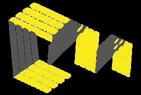 Isotipo-Casa-Morgana.png