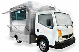 equipamiento-y-fabricacion-de-food-truck