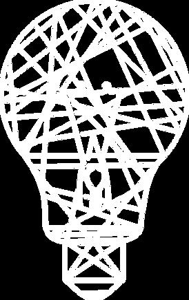 Logo Zero Blanco sin desenfoque 10%.png