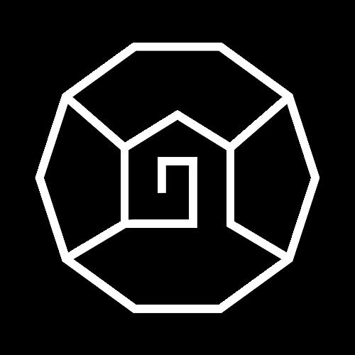 Logo-Rein-Raus-Blanco.png