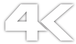 4K-para-video-blanco.png
