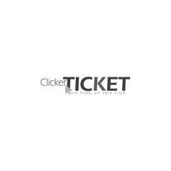 Clicker Ticket.png