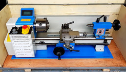 torno-paralelo-mecanico-350mm-34hp-550-w