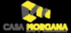 Logo-identidad-Casa-morgana.png