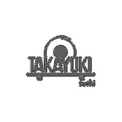 Takayuki.png