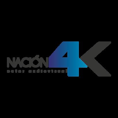 Logo-Nación-4k-Web.png