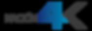 Logo-nación-4k-Sin-motor-audiovisual.png