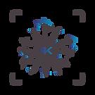 Iconografía-nación4k-1.png