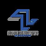 Logo-Ricardo-Topete.png