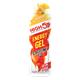 HIGH5 EnergyGel Koffein Appelsin