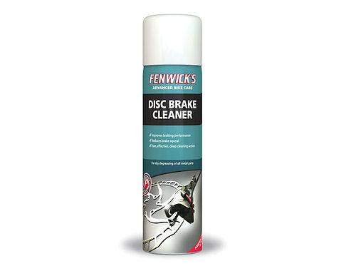 Fenwicks Disc Break Cleaner