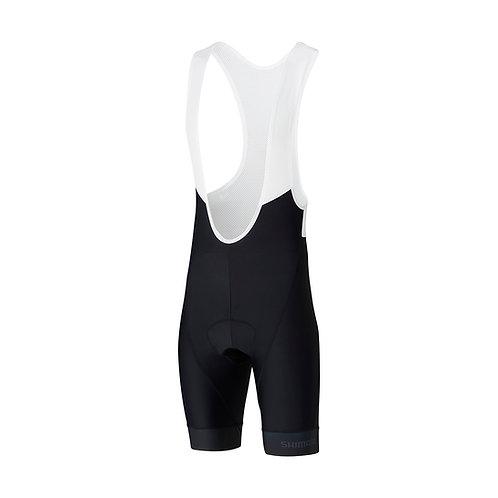 Shimano Breakaway bukse svart