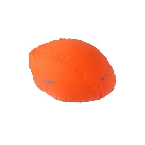 Hjelmtrekk oransje