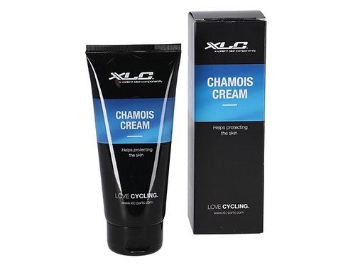 XLC Chamois Cream PM-C01 100 ml