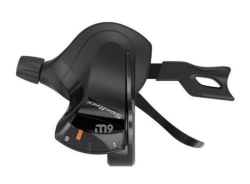 SunRace M930 R9 Girsjalter 9-Delt