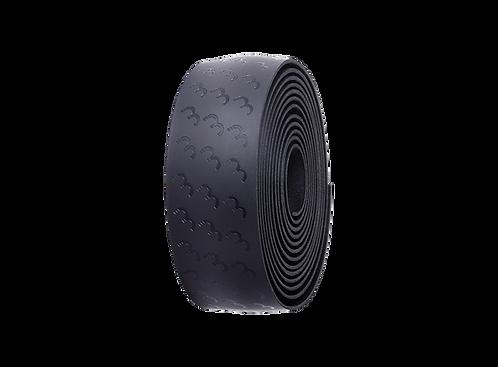 BBB UltraRibbon BHT-15 Styretape Sort, 200x3cm, AntiSlip materiale