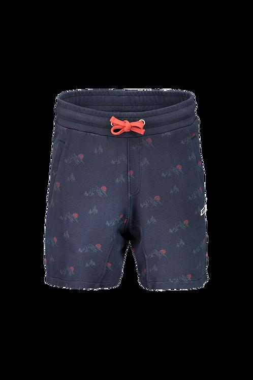 Maloja shorts ReichenhallM menn