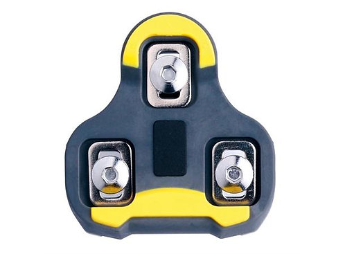 HT H5 ROAD Cleats