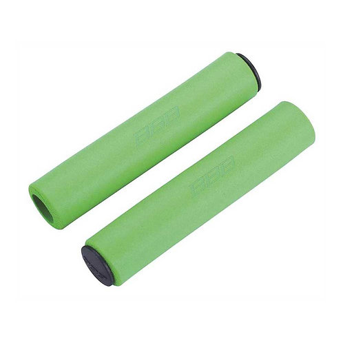 BBB Grips Sticky Silicone 130mm Bhg-34