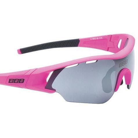 BBB Summit BSG-50 Briller i forskjellige farger
