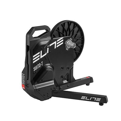 Elite Trainer Suito-T No CS included