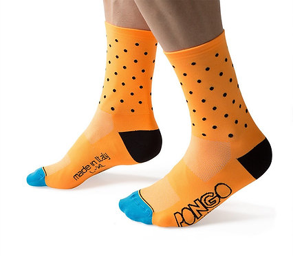 Staples Collection Fluro Oransje