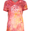 Thumbnail: Maloja t-skjorte WangM dame