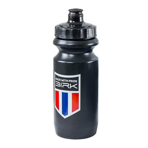 Drikkeflaske 0,6L Birk Black