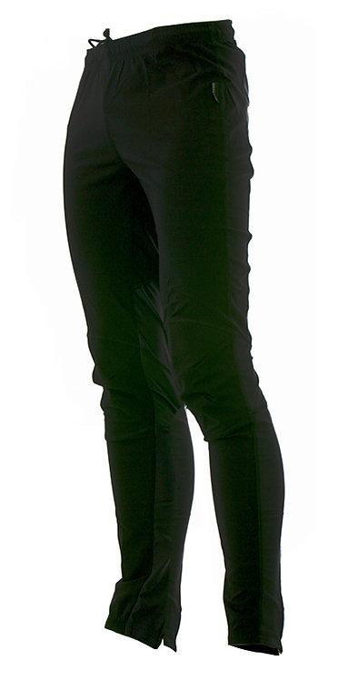 Birk Wind Bukse