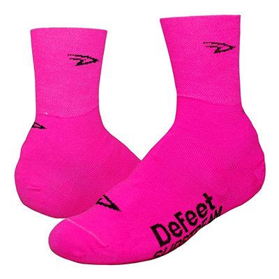 Slipstream skotrekk rosa