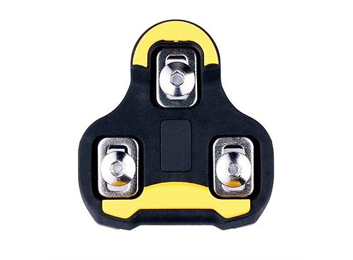 HT H7 ROAD Cleats