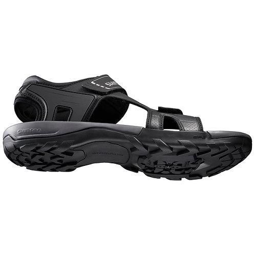 Sko SD500 Sandals grå unisex 47-48
