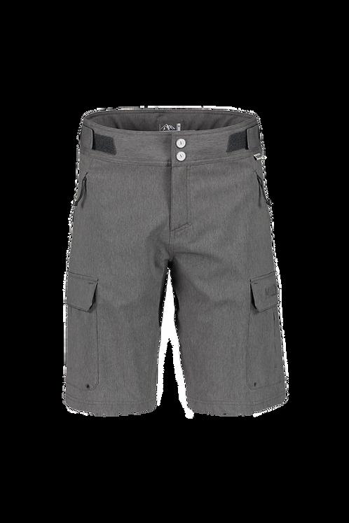Maloja shorts BergenM menn