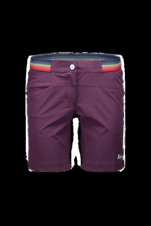 Maloja shorts Hochgern dame