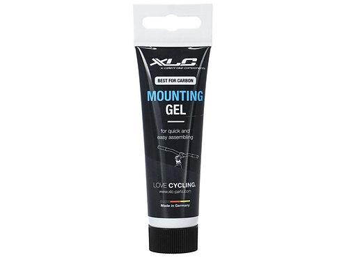 XLC Mounting Paste BL-W10 50 g