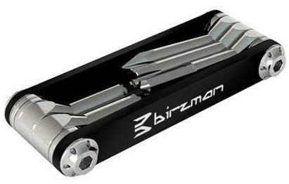 Birzman Multitool Neat 5 Funksjon