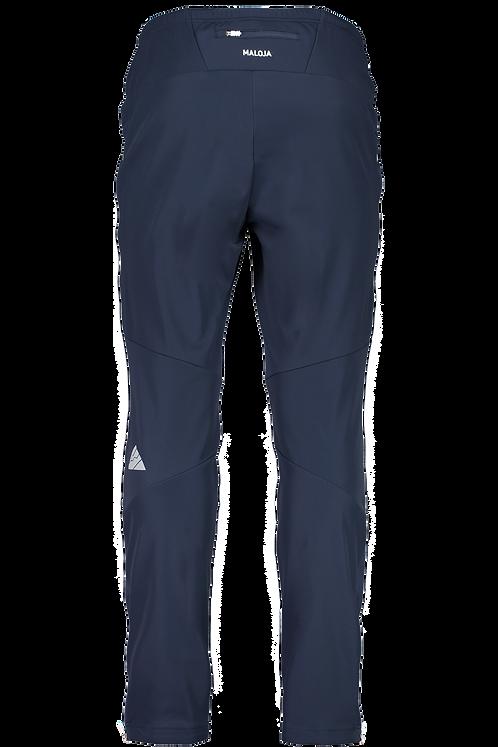 Maloja BendernM multisports bukse til menn