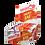 Thumbnail: HIGH5 EnergyBar Yoghurt/Bær 55gr