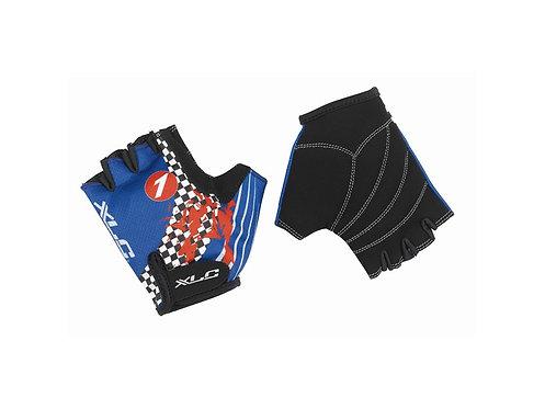 Kids gloves Racer