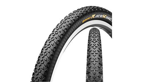 "Continental Race King 2.2 Performance Wire dekk 29""og 27.5"""