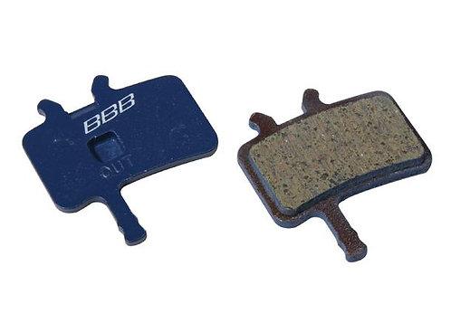 BBB Skiveklosser BBS-42
