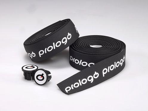 Prologo Onetouch, styretape, sort /hvit