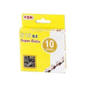 10 delt kjede Yaban S10S2