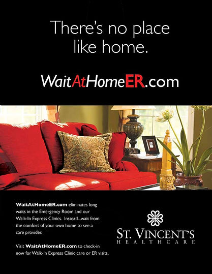 WAHER ad with copy.jpg